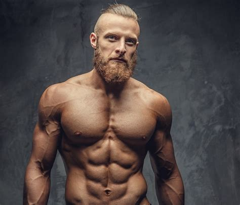 bodybuilding and healthy fats clenbuterol burner what version to use to get the