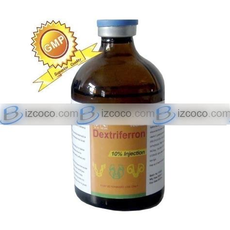dexamethasone for dogs dexamethasone injection for dogs for sale prices manufacturers suppliers reviews on