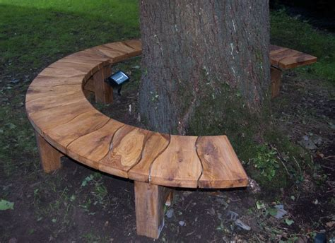 tree bench seat best 25 tree seat ideas on pinterest tree bench deck