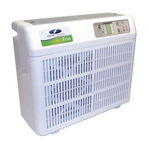 sun sp 20c portable catalytic air purifier home kitchen