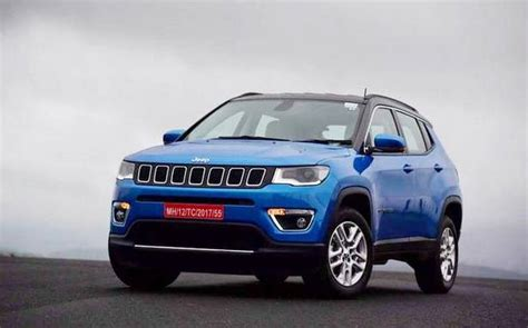 jeep status fiat rides the jeep to revive status in india the hindu