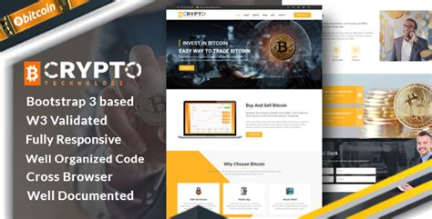 themeforest bitcoin crypto mining download nulled rip