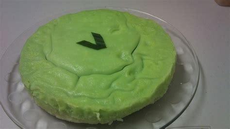 Kursus Cupcakes Di Goukm Center resep black forest klasik cake cokelat istimewa resep the knownledge