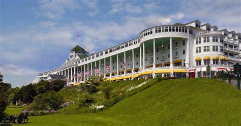 grand inn republican candidates to michigan island