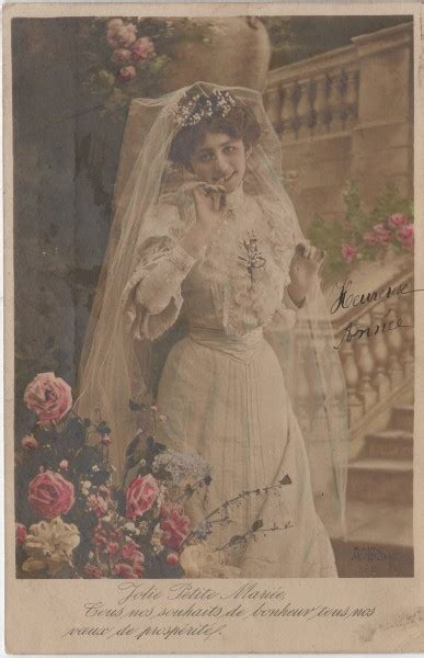 victorian archives page 3 of 5 the graffical muse victorian bride postcard the graphics fairy