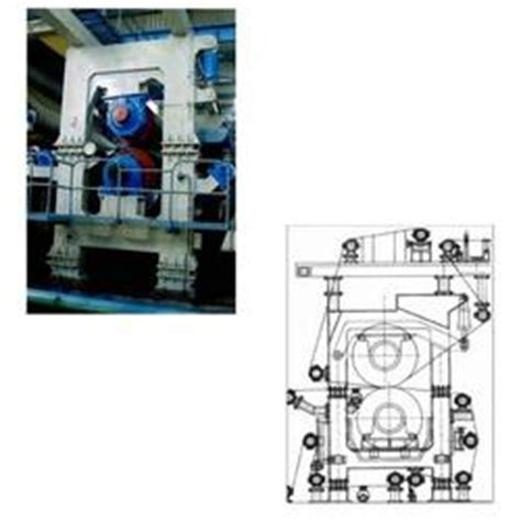 Paper Recycling Plant Paper Recycle Plant Latest Price