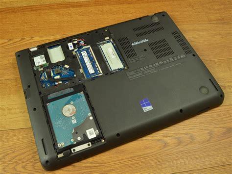 Lenovo E450 lenovo thinkpad e450 review notebookreview