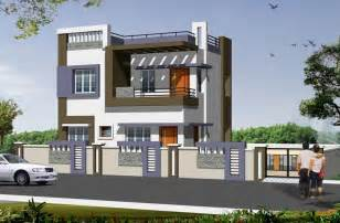 Home Design For 400 Sq Ft 5 bhk individual house home for sale at maheshwaram