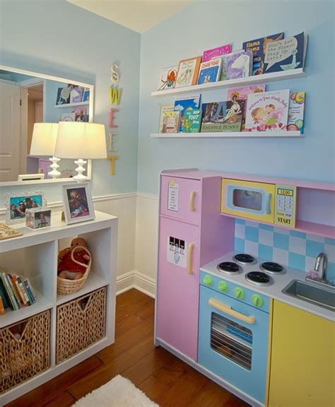 3 year old girl bedroom ideas 4 year old girl bedroom ideas