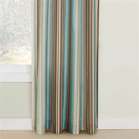 striped door curtain striped curtain valances 28 images sheer striped