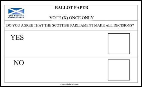 Voting Ballot Template The Best Template Ideas Ballot Template Excel
