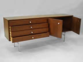Console Table With Bench Underneath Furniture Long Narrow Mid Century Modern Entryway Table