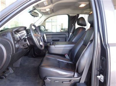 purchase used 2010 gmc 1500 sle in 9880 montgomery