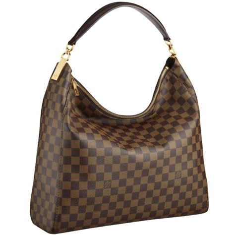 lade di design outlet 11 best images about bag on ralph