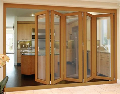 Bifold Patio Doors Upvc Upvc Folding Patio Doors Mahogany Upvc Folding Patio