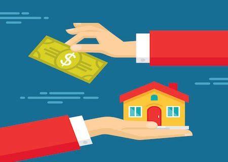 prima casa senza residenza bonus prima casa trasferimento residenza in 18 mesi senza