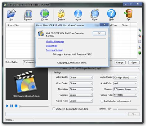 imtoo video joiner free download full version allok video joiner 3 2 0920 pitittia