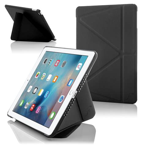 Casing Cover Smart Cover Pro Original Apple 12 9 Ori forefront cases origami smart cover stand for apple