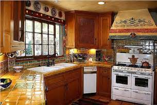 Mexican Kitchen Ideas 31 Best Mexican Style Home Decor Ideas Images On
