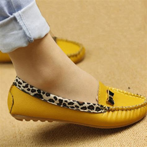 flat heeled shoes and autumn flats for flat heel shoes fashion