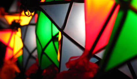 Inside Homes Decorated For Christmas by Popular Christmas Traditions Customs In The Philippines