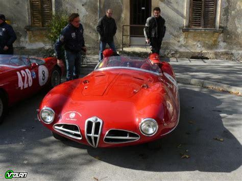 Klub Alfa Romeo Klub Lastnikov In Ljubiteljev Alfa Romeo Lov Na