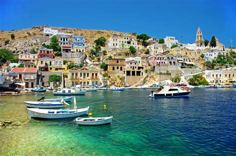 getting laid on the greek islands get hopping greek island hopping holiday
