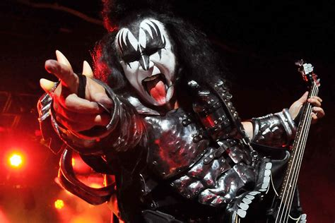 Lapd Warrant Search Lapd Task Serves Search Warrant At Home Of Rocker Gene Simmons Nbc News