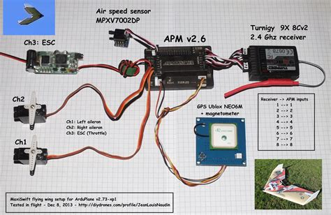 drone schematics get free image about wiring diagram