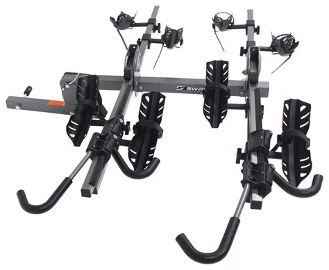 Swagman Racks by Swagman 2 2 2 Bike And 4 Bike Platform Rack 2