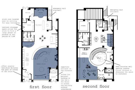 nordstrom floor plan bridal store layout plan bing images bridal shop floor plan bing images