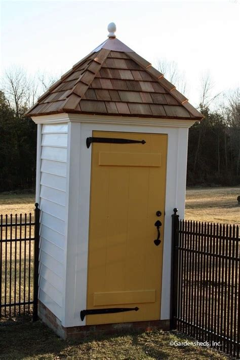 Equipment Storage Shed by Great Tool Storage Shed Outdoors
