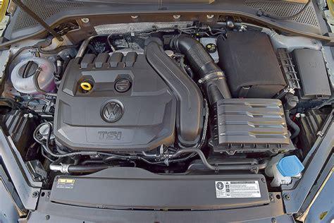Auto Bild 7 by Vw Golf 7 Facelift Autobild De