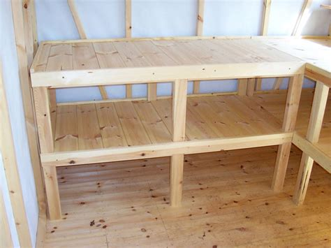 Shed Bench a layout for building a bench superb japanese modern
