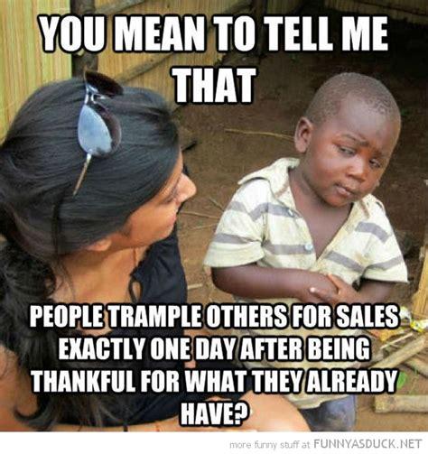 I Feel It Meme Black Kid - little black kid so youre telling me www imgkid com