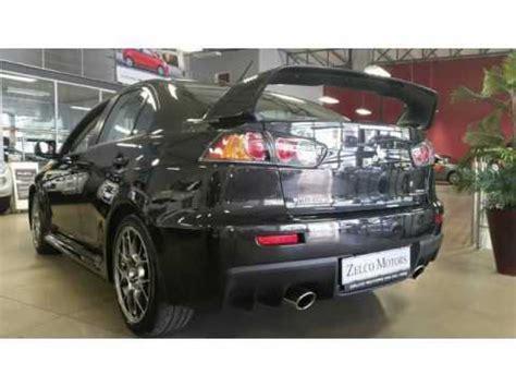 mitsubishi evo for sale mn image gallery evo 8 autotrader