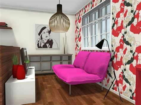 simple decorated college dorm rooms with ikea furniture 17 best images about small spaces on pinterest ikea