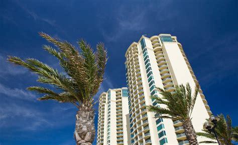 Apartment Insurance In Florida Florida Renters Insurance Tenant Insurance Florida