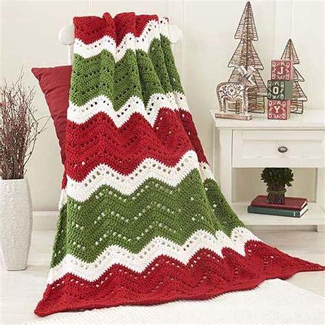 Lovely Christmas Stocking To Knit #5: Fashion-christmas-crochet-more-lovely-christmas-afghans-to-crochet-17-free-patterns-grandmother-u0027s-pattern-book-christmas-hqzalrf-.jpg