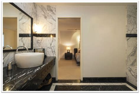 bathroom mirrors dallas bathroom mirrors dallas mirror with integrated lighting