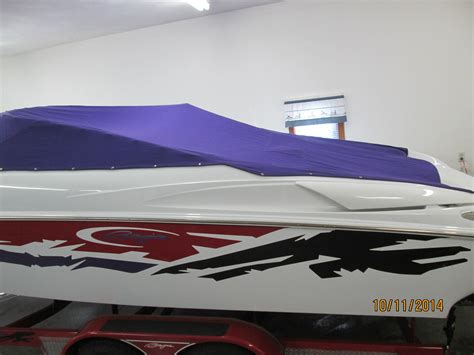baja boss boats baja 275 boss 2003 for sale for 30 000 boats from usa