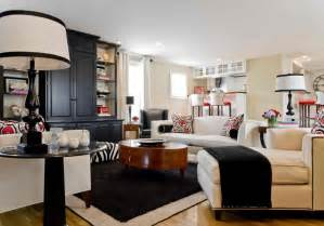 Galerry design ideas for small living rooms pictures