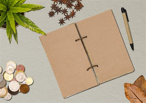 bloc note bureau illustration gratuite bloc note bloc notes stylo