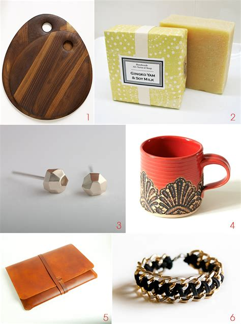 gifts for ideas wooden ideas gifts diy woodworking projects