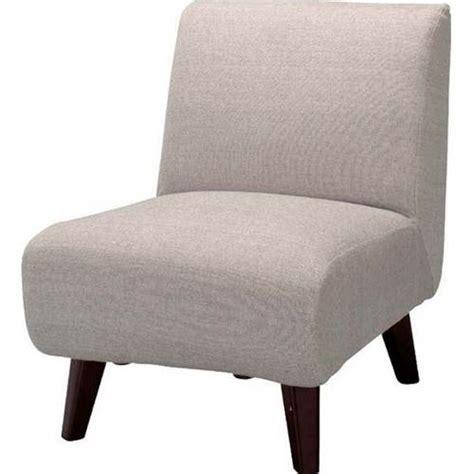 no of seats in coach one seat sofa plank rakuten global market fellini one sofa