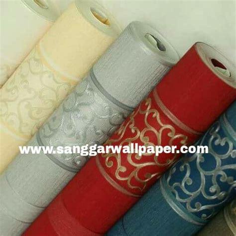 grosir wallpaper dinding jawa timur home facebook