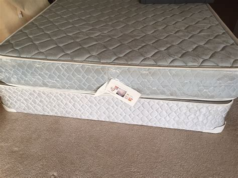 Indianapolis Mattress by Mattress Disposal Indianapolis Dawgs Junk Removal