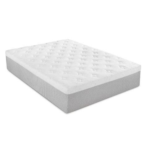 Serta Sleeper Memory Foam by Top 10 Best Serta Mattress Reviews 2017 Choice