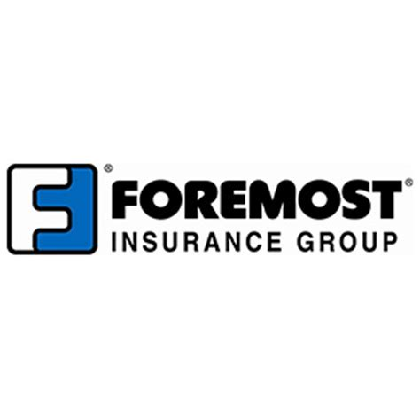 foremost insurance review complaints auto home