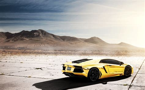 Gold Plated Lamborghini Price Msn